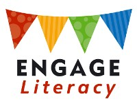 Complete Engage Literacy Pack for Accelerated Reader
