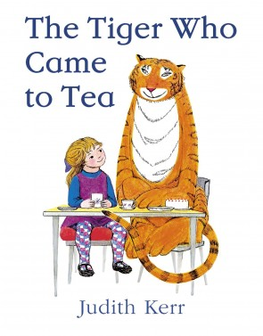Michael Morpurgo and Judith Kerr Accelerated Reader Pack