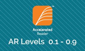 AR Levels 0.1 - 0.9