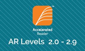 AR Levels 2.0 - 2.9