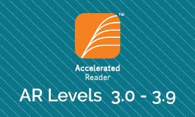 AR Levels 3.0 - 3.9