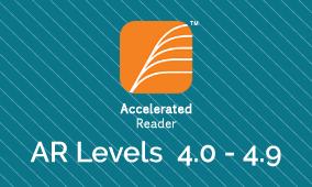 AR Levels 4.0 - 4.9