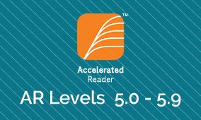 AR Levels 5.0 - 5.9