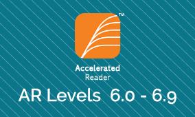 AR Levels 6.0 - 6.9