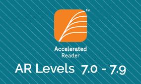 AR Levels 7.0 - 7.9