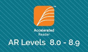 AR Levels 8.0 - 8.9