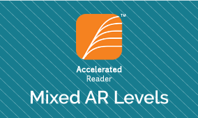 Mixed AR Levels