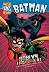 DC Super Heroes Pack - 48 Titles Accelerated Reader ranging from 3.0 - 5.2
