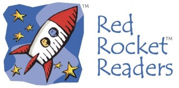 Red Rocket Readers Accelerated Reader Pack 1.0-1.9 (21 Titles)