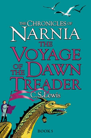 The Chronicles of Narnia Pack (3 Books)