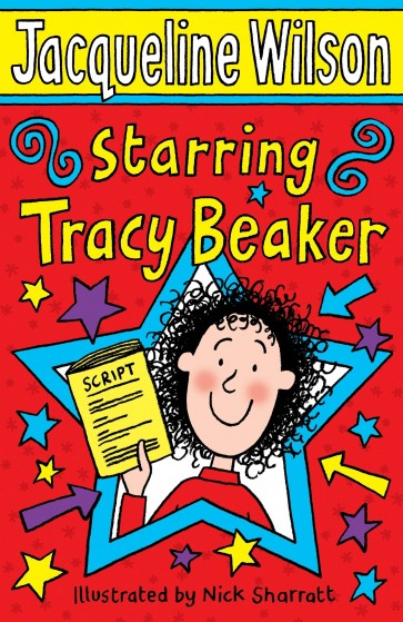 Jacqueline Wilson Accelerated Reader Pack
