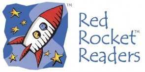 Red Rocket Readers Accelerated Reader Pack 3.0 - 3.9 (18 Titles)
