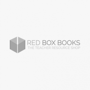 Fame School Collection - 11 Books | Usborne